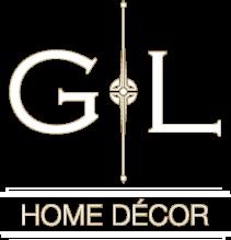 GL HOME DÉCOR